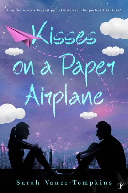 KissesOnAPaperAirplane.v3