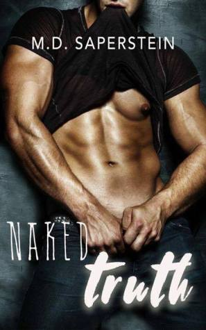 Naked Truth_cover