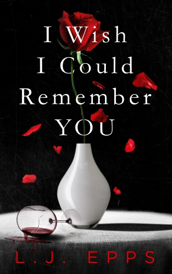 I_Wish_I_Could_Remember_You_-_Ebook