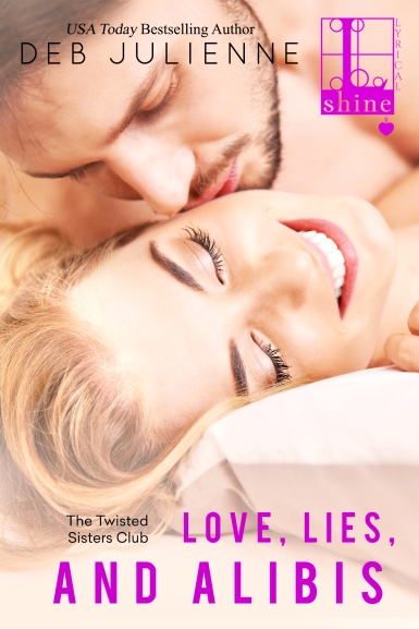 3_MediaKit_BookCover_Love Lies Alibies