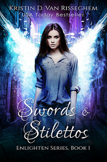 Swords & Stilettos