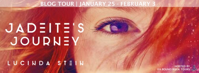 jadeites-journey-tour-banner