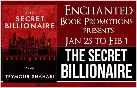 secretbillionairebanner