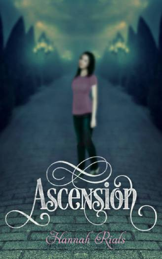 ascension-cover