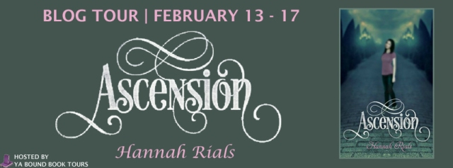 ascension-tour-banner