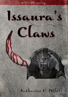 Issaura's Claws