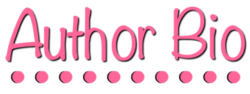 Author Bio2