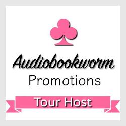 Tour Host Badge 250x250