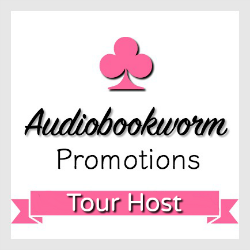 Tour Host Badge 250x250