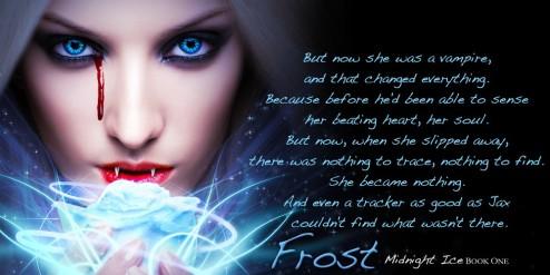 Frost_teaser