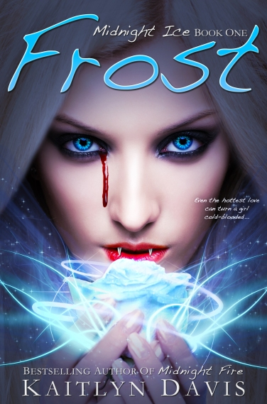 Frost_frontcover