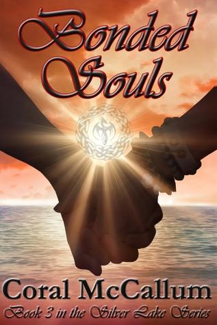 Bonded Souls