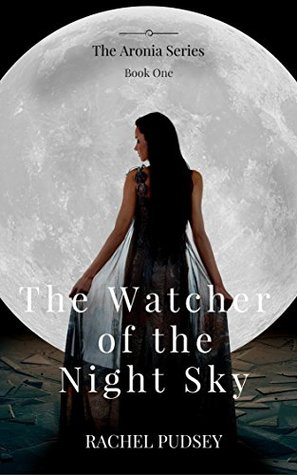 watcher of the night sky