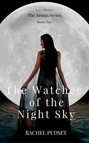watcher of the night sky