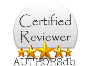 certifiedreviewer