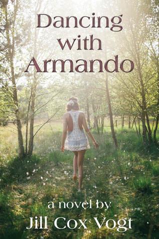 danicng with armando
