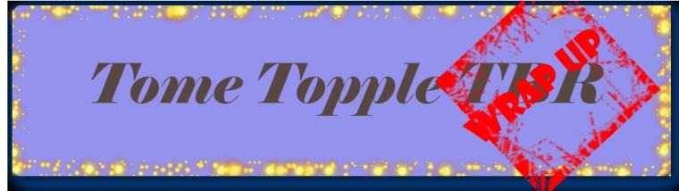 TomeToppleWrap