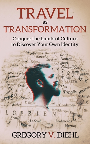 travel as transformation