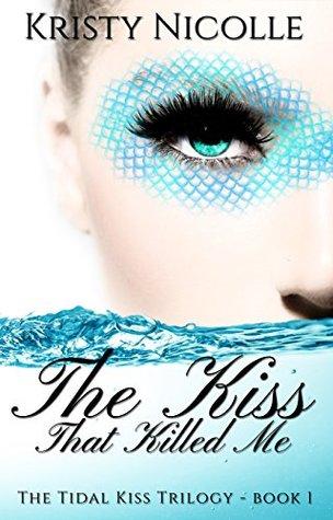 The kiss that killed me
