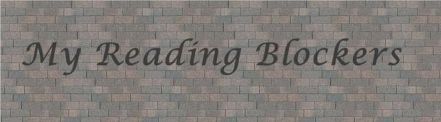 readingblockers1