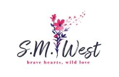 SMWest.Logo.Final-01