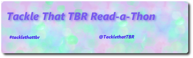 tackle that tbr