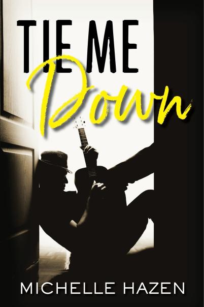 4 Tie Me Down_ebook_Final