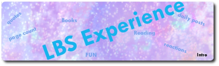 LBWexperience_banner_intro