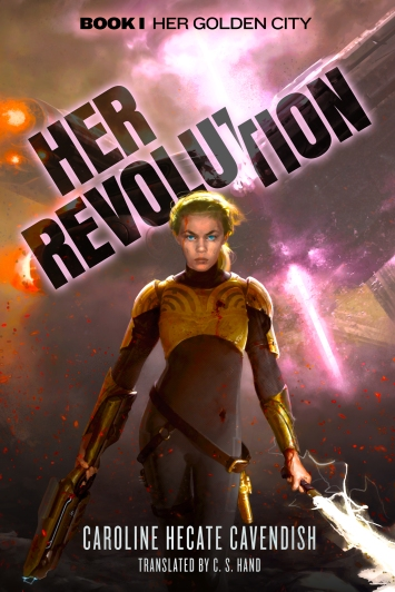 Cavendish _HerRevolution_EB_FINAL_REVB
