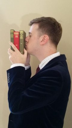 christopher-scott-hand-kissing-books