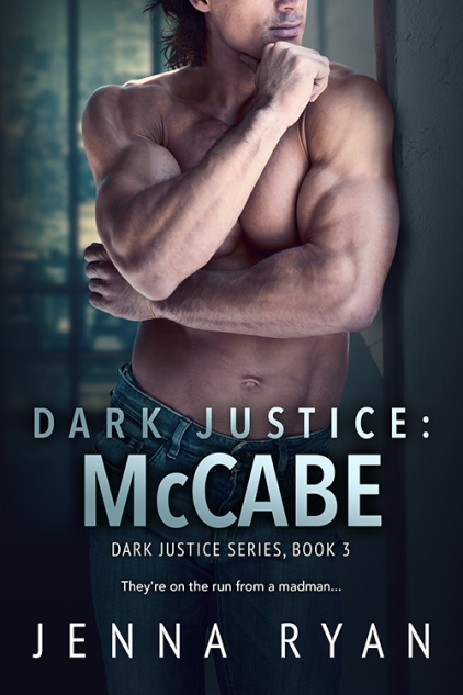 DarkJustice-McCabe_500