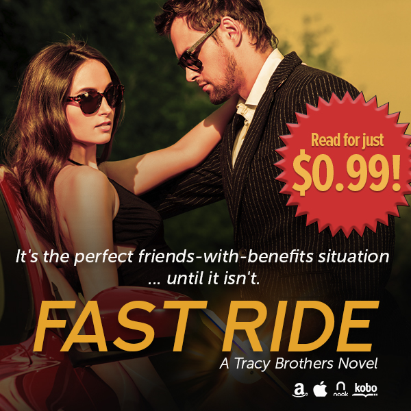 FastRide_99cents