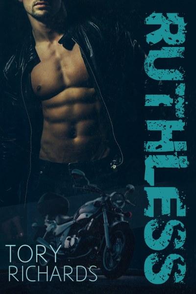 ruthless- draft3_400x600