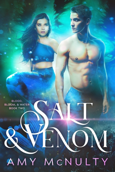 Salt&Venom_Ebook-Amazon