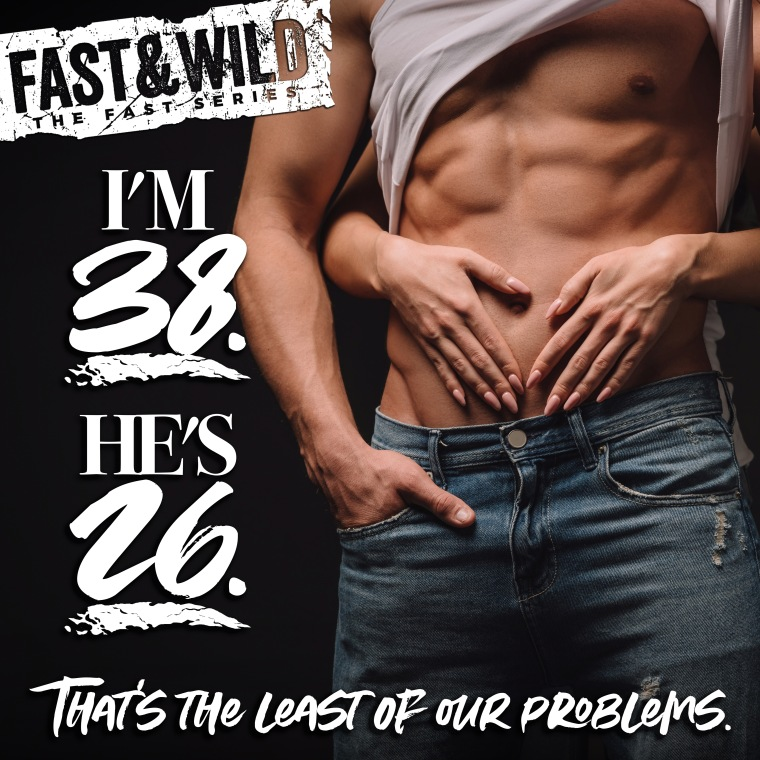 Fast _ Wild Promo 01