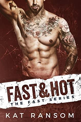 Fast & Hot