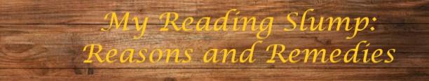 Readng_Slump