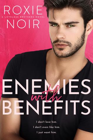 Enemies_with_benefits_roxie_noir