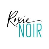 roxie_noir